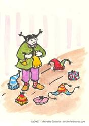 Michelleedwardshatknitter